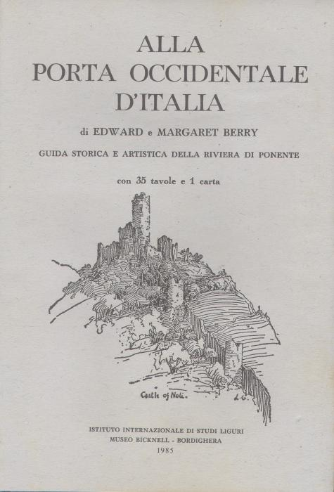 Alla-porta-occidentale